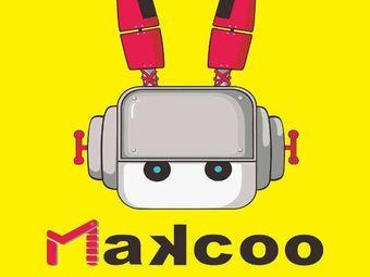 玛酷机器人(观澜国际编程活动中心)