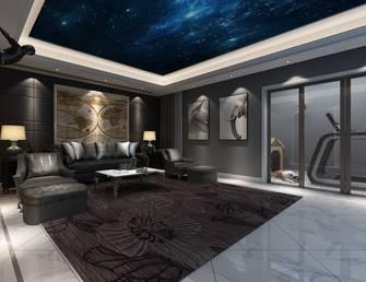 豪华型140平米别墅美式风格其他区域图片大全