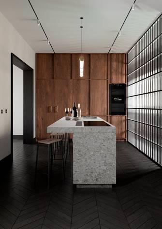 20万以上120平米三室两厅法式风格其他区域图片大全