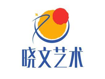 晓文艺术·书法美术教育(顶峰光辉店)