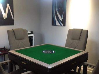 茶布斯棋牌室
