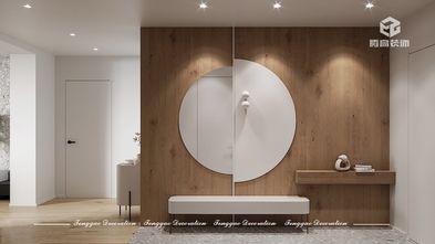 120平米三室一厅现代简约风格其他区域欣赏图