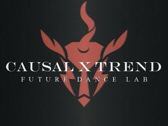 卡兽舞蹈培训基地