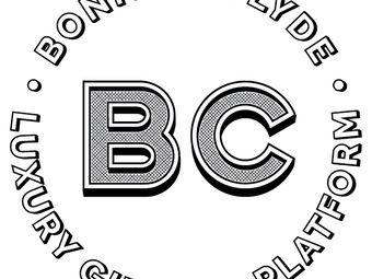 BC·Bonnie&Clyde(静安嘉里中心店)