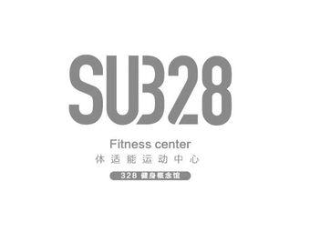 328体适能运动中心·概念生活馆