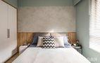 20万以上140平米四法式风格青少年房图片