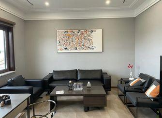 60平米公寓公装风格其他区域装修图片大全