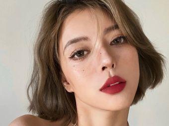 SUNESY尚艺(环城中路店)