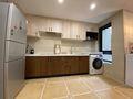 经济型40平米小户型地中海风格厨房欣赏图