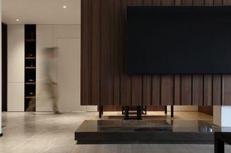 富裕型100平米三现代简约风格其他区域装修案例