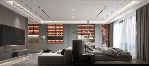经济型40平米小户型现代简约风格客厅图片大全