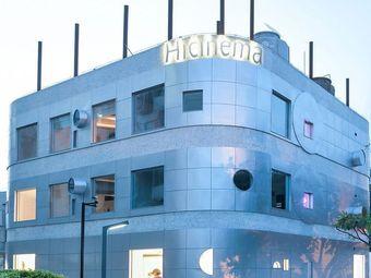 Hicinema私人影院
