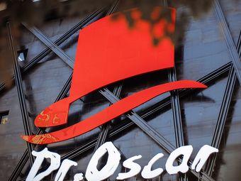 Dr.oscar奥斯卡(包头店)