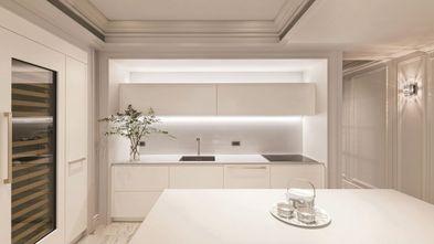 20万以上140平米新古典风格厨房效果图