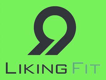 Liking Fit 24小时智能健身(烟台鲁大店)