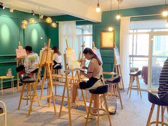 清和油画·艺术美学工作室(光谷店)