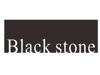 Black stone黑石健身