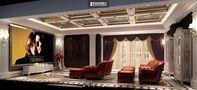 豪华型140平米别墅法式风格其他区域图