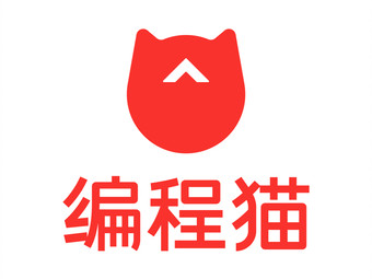 编程猫(鼓楼校区)