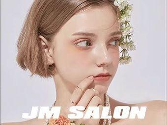 JM HAIR SALON(王府井店)