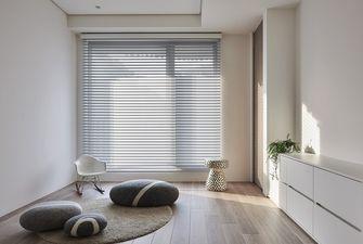 20万以上130平米三轻奢风格阳光房装修案例