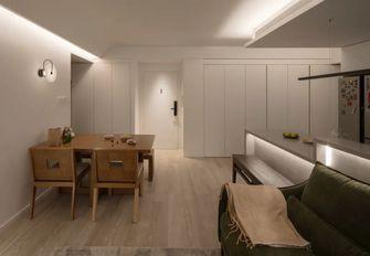 5-10万80平米三新古典风格客厅图片
