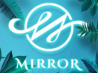 Mirror镜面皮肤管理中心