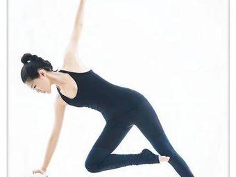 金珠普拉提·瑜伽工作室