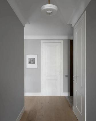 140平米法式风格走廊图