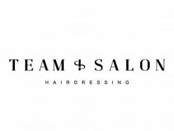 Team salon(盛景店)