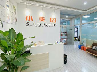 小麦田国际少儿艺术中心