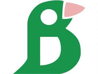 巴迪英语·专注全外教少儿英语精品课程(呈贡万达校区)