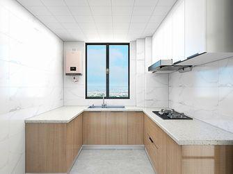 港式风格厨房图片大全