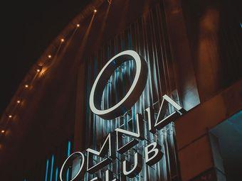 歐米亞派對酒吧