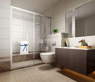 豪华型140平米复式新古典风格卫生间图