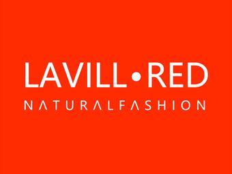 lavill·Red naturalfashion(双流万达广场店)