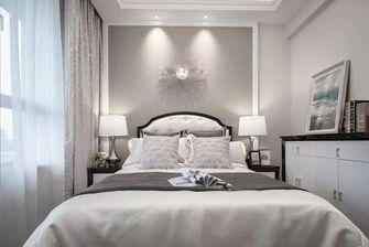 20万以上140平米四轻奢风格卧室欣赏图