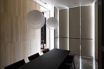 140平米别墅工业风风格客厅图片大全