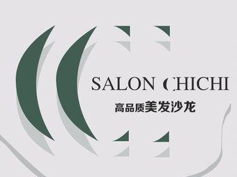 SALON CHICHI(珠江新城店)