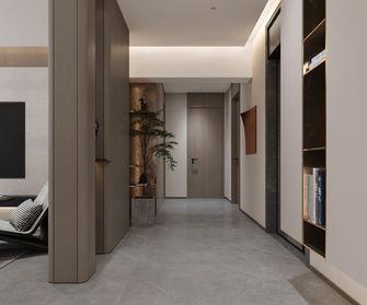 20万以上欧式风格走廊欣赏图