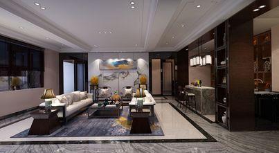 豪华型140平米别墅新古典风格厨房图