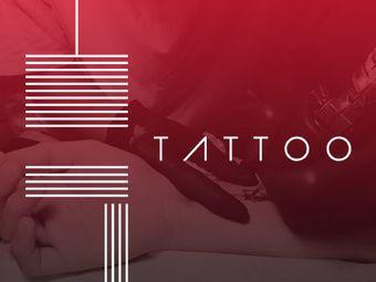 古七刺青纹身洗纹身