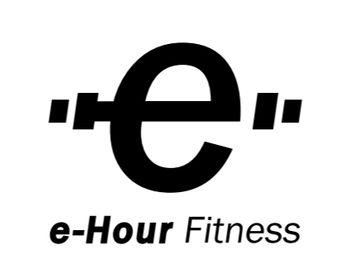 E· Hour Fitness健身