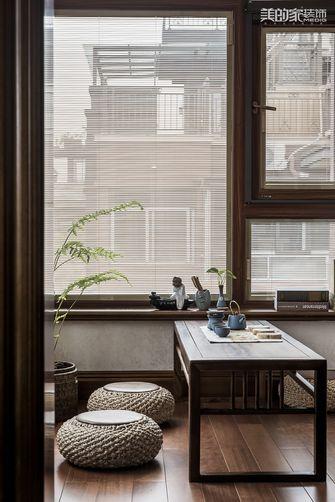 20万以上140平米别墅美式风格阳光房图片大全