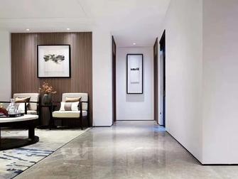 中式风格走廊图
