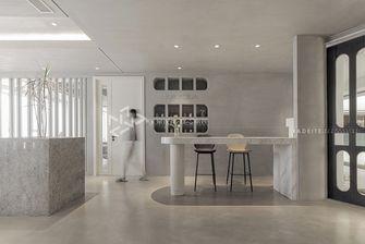 豪华型140平米公装风格厨房装修图片大全