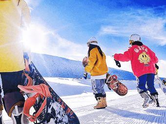 Feir 滑雪学校