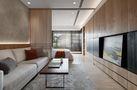 3-5万60平米公寓日式风格其他区域图