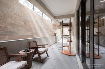 20万以上140平米别墅日式风格其他区域图