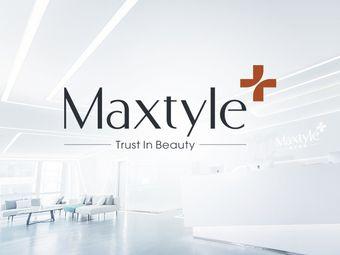 Maxtyle美態美膚(南山店)